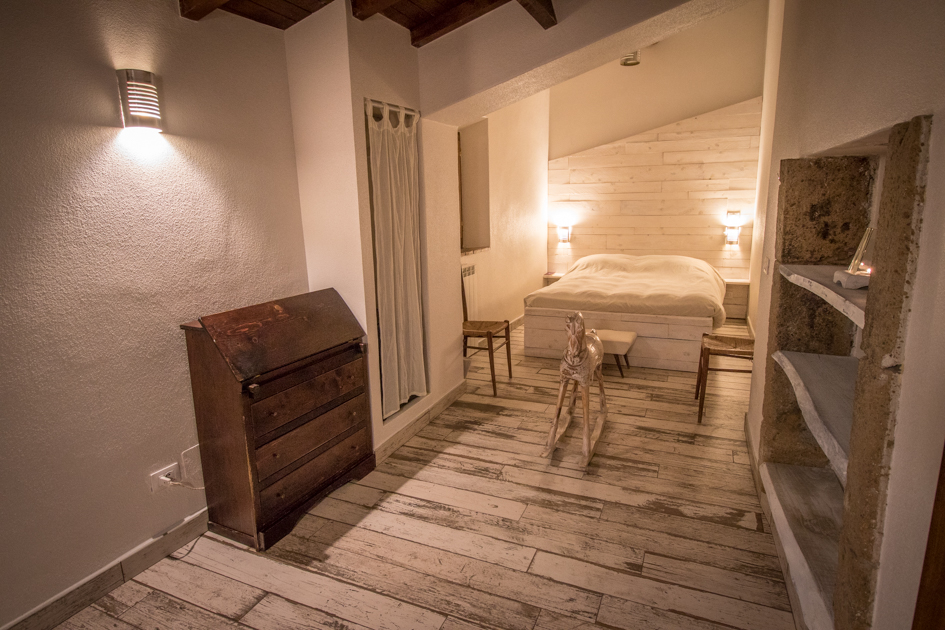 Orto Standard Room