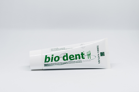 DentifricioStevia2low.jpg