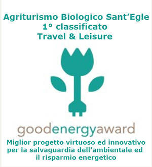 GoodEnergyAward1ClassificatoAgriturismoBiologicoSantEgle.jpg